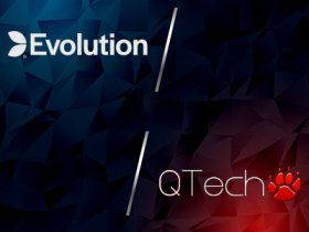 qtech_games_premier_platform_takes_another_giant_step_with_evolution