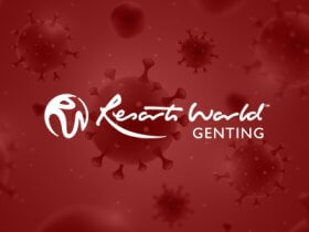 resorts-world-genting-to-cut-capacity-as-covid-cases-rise