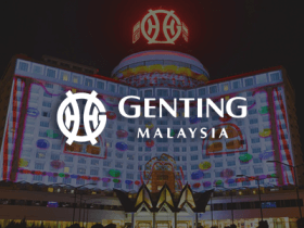 genting_announces_early_reopening_of_resorts_world