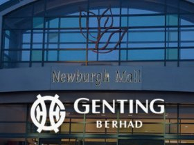 genting_group_reveals_plans_for_newburgh_mall_gaming_hotspot