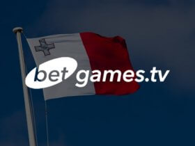 betgamestv_set_for_extensive_global_expansion_with_launch_of_maltahq