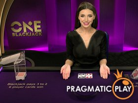 pragmatic_expands_live_casino_offering_with_one_blackjack
