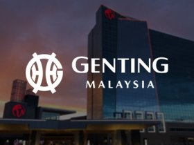 genting_malasya_injects_another_us20_million_into_empire_resorts