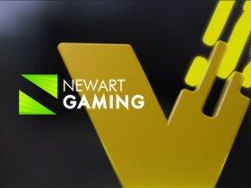 tvbet_enters_partnership_with_newart_gaming