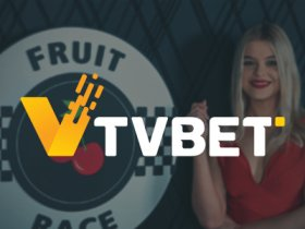 tvbet_improves_the_sound_design_of_its_popular_fruit_race_live_game