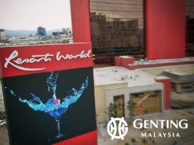 genting_malaysia_announces_opening_date_for_resorts_world_las_vegas