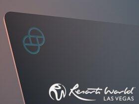 resorts_world_las_vegas_announces_partnership_with_cryptocurrency_exchange_gemini