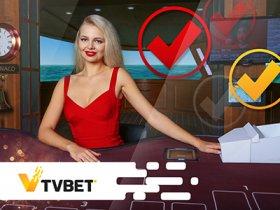 TVBETs-PokerBet-and-21Bet-have-got-certified-equipment