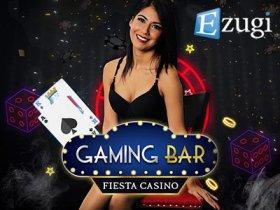 ezugi_gets_pulses_racing_with_gaming_bar_peru