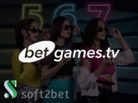 BetGames-TV-ready-to-boost-global-reach-with-Soft2Bet