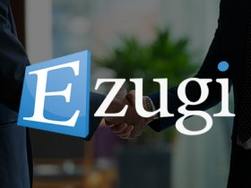 Ezugi-Seals-Agreements-With-Microgame-and-White-Hat-Gaming