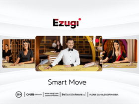 ezugi_unveils_its_new_brand_identity