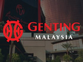 genting_reveals_us_650_000_daily_ebitda_at_resorts_world_las_vegas_during_first_week_of_operation