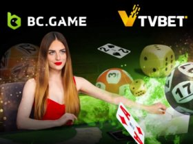 tvbet_goes_live_with_the_crypto_casino_bc_game