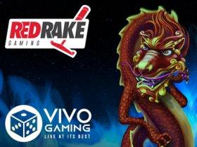vivo_gaming_strikes_red_rake_gaming_deal