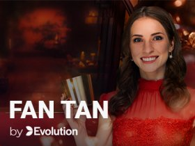 evolution_gaming_launches_traditional_asian_bead_game_fan_tan