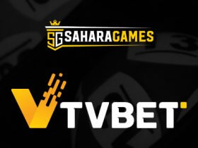 tvbet_goes_live_in_kenya_and_nigeria_via_sahara_games