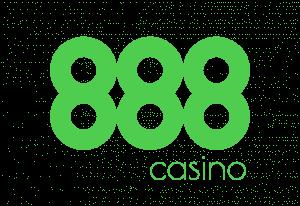 888 casino log