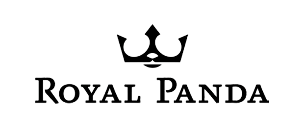 Royal Panda Casino