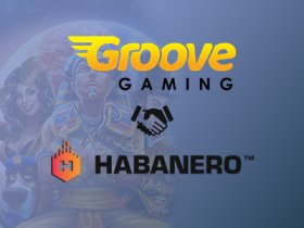 habanero-secures-deal-with-groove-gaming