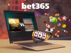 clash-of-the-slots-promotion-available-at-bet365-casino