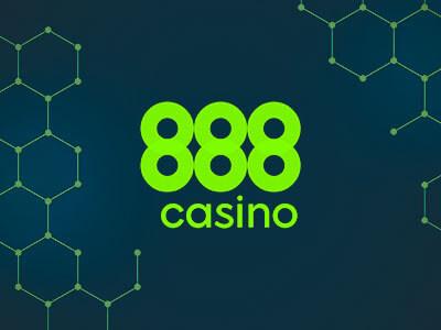 888 Casino Refer A Friend