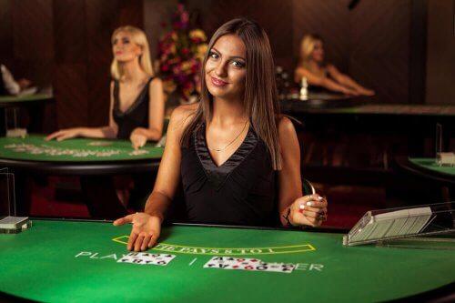 bermain dengan mindset dan membuat money management di permainan baccarat
