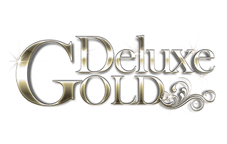 Gold Deluxe Live Dealer Software, Games & Casinos Reviewed