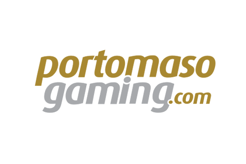 Portomaso Gaming/Wirex