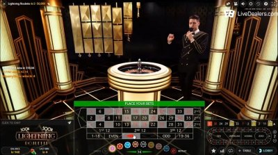 Sport betting and casino online