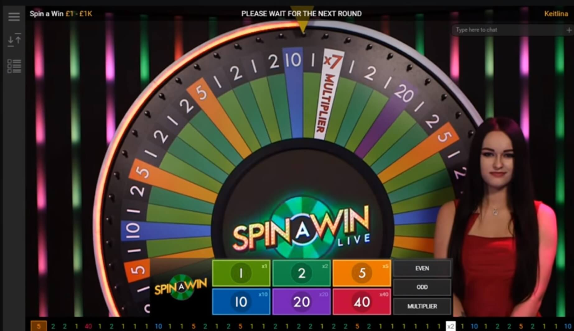 how to play 21 in the casino
