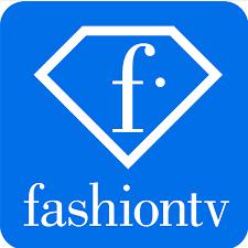 fashiontv logo