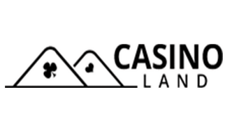 We Played at 12 New Live Online Casinos - Here's What We Think