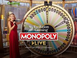 William Hill's Monopoly Prize Draw
