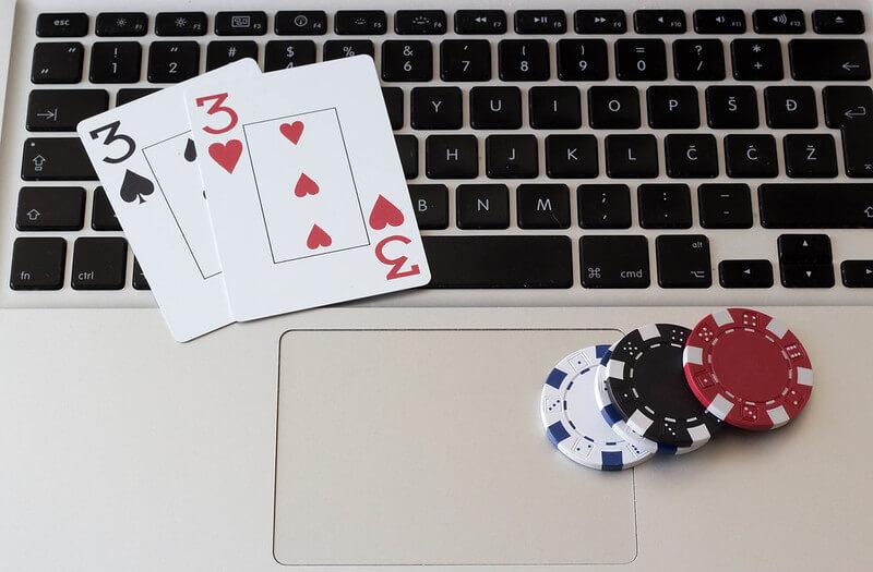 live dealer casinos in uk