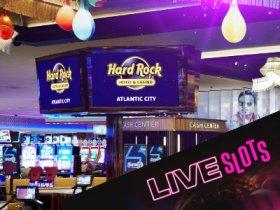 hardrockcasino-com-launches-world-s-first-live-slots-at-hard-rock-hotel-casino-atlantic-cityl