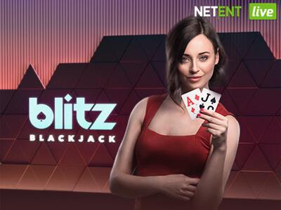 Netent perfect blackjack game