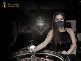 dealers-in-live-ftv-games-done-protective-masks-image1