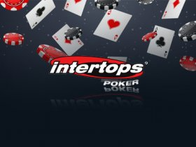 get-ready-for-intertops-online-poker-tournament