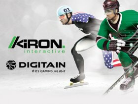 digitain-powers-its-catalogue-with-kiron-interactive-offer