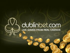 dublin-bet-casino-rolls-out-daily-drops-and-wins