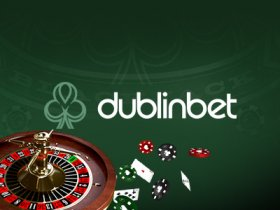 dublinbet-welcomes-players-with-live-roulette-promo