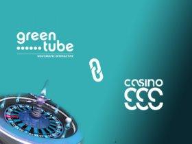 greentube-extends-danish-reach-with-casino-999-integration