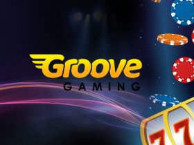 groove-gaming-ands-new-content-to-enrich-asian-presence