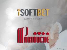 isoftbet-strikes-integration-agreement-with-group-partouche