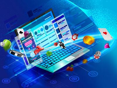 top-online-live-dealers-software-providers-image