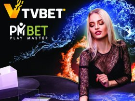 tvbet-goes-live-in-africa-via-pmbet
