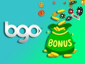 bgo-casino-releases-new-slots-on-weekly-basis-great-bonuses-guaranteed
