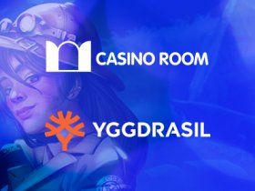 casino-room-launches-yggdrasil-slot-tournament-with-rewarding-promos