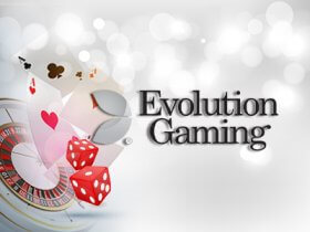 evolution-gaming-sets-in-motion-one-of-costly-gaming-options
